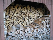 Cordwood, firewood, wood, wood stove, hardwood, seasoned, seasoned cordwood, seasoned firewood, green wood, green, firewood for sale, firewood dealer, cut and split, free delivery, Keene NH, Keene, New Hampshire, grapple load, certified logger